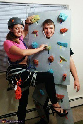 """Vía <a href=""""http://www.costume-works.com/costumes_for_couples/rock-climbing.html"""" target=""""_blank"""">Costume-Works.com</a>"""