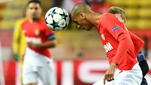 Fabinho looks set to become one of the next Monaco stars to leave the Ligue 1 champions, though he expects to stick around until July.