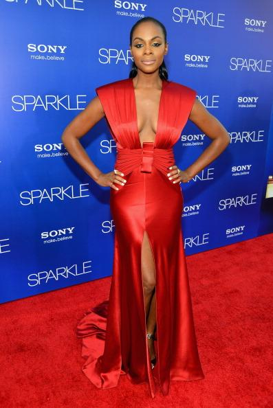 http://news.yahoo.com/photos/stars-shine-for-sparkle-premiere-slideshow/