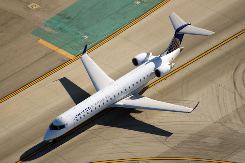 Bombardier sells regional jet business to Japanese firm Mitsubishi — NewsAlert