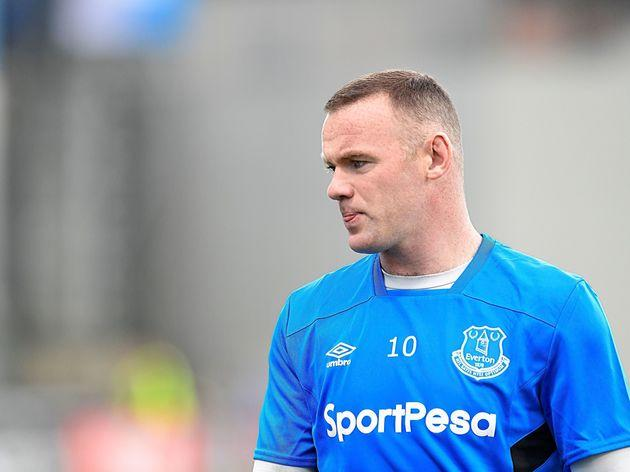 Everton's team selection against Manchester United means the club have now played an academy graduate in 1,000 consecutive competitive games. Tom Davies and Wayne Rooney both came through the youth ranks, and start at Old Trafford on Sunday. The last time Everton did not select an academy graduate in the squadwas in October 1995, in an away game at Bolton. 1⃣0⃣0⃣0⃣ | Today's team news means we have named an #EFC Academy graduate in 1,000 consecutive competitive games!...