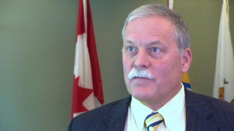 Deputy police chief's arbitration hearing in Dennis Oland case delayed a year
