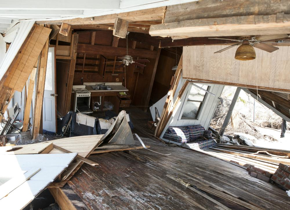 9 things to know about flood insurance for Things to ask when building a house