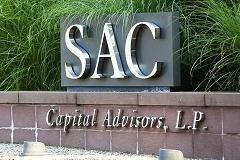 SAC, prosecutors are ready to settle: Sources