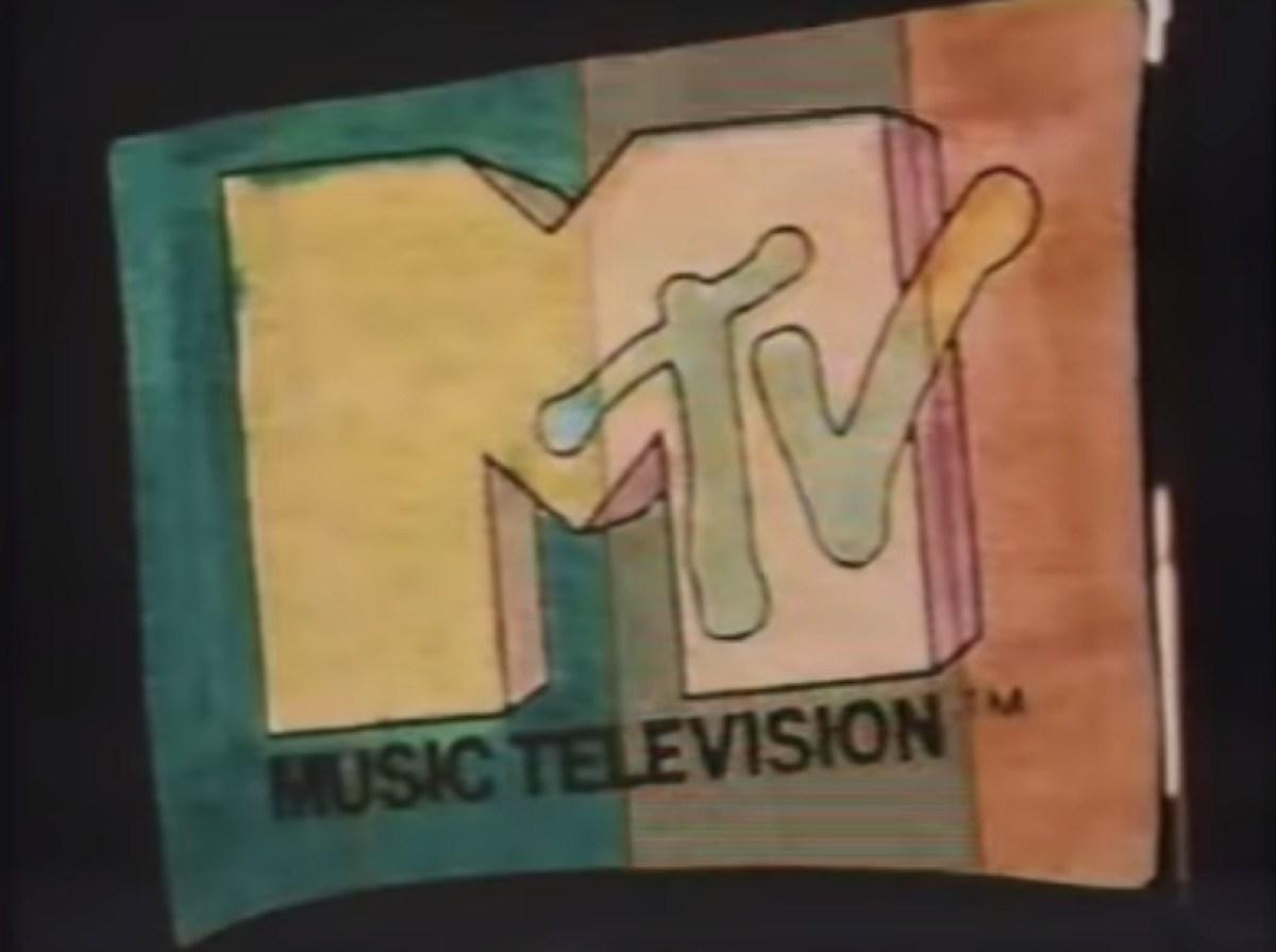"MTV in the 1980s was different from today's primary music video-viewing option (<a href=""https://www.youtube.com/watch?v=swx4V_aTYkQ"" target=""_blank"">YouTube</a>) in a very fundamental way: You didn't get to pick which videos you watched. If you wanted to see, say, the <strong>Prince</strong> video ""<a href=""https://www.youtube.com/watch?v=UG3VcCAlUgE"" target=""_blank"">When Doves Cry</a>"" or The Police's ""<a href=""https://www.youtube.com/watch?v=OMOGaugKpzs"" target=""_blank"">Every Breath You Take</a>,"" you might have to sit through hours and hours of videos you could care less about. We can't tell you how many times we watched that <strong>Rod Stewart</strong> ""<a href=""https://www.youtube.com/watch?v=GGKtqbmHSos"" target=""_blank"">Infatuation</a>"" video just in case something cool was coming up next. It was an important lesson in patience."