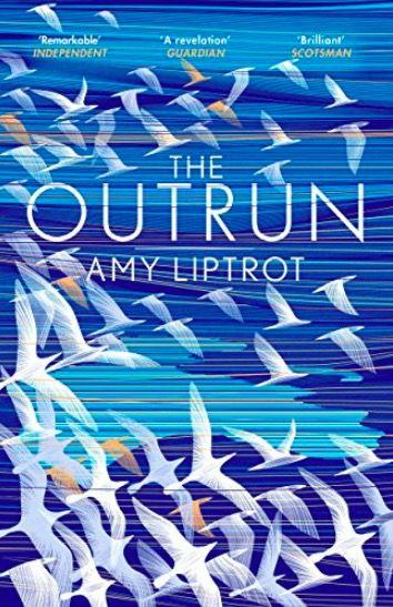 "<p>Returning to Orkney following a battle with alcoholism in London, Amy Liptrot chronicles her journey with addiction, while perfectly capturing the powerful isolated beauty of her surroundings.</p><p><a rel=""nofollow"" href=""https://www.amazon.co.uk/Outrun-Canons-Amy-Liptrot-ebook/dp/B01127P3V0/ref=sr_1_1?ie=UTF8&qid=1533821488&sr=8-1&keywords=The+Outrun+by+Amy+Liptrot"">BUY NOW</a> £4.53, Amazon</p>"
