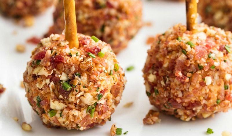"<p>Get the party started with these pumped-up Christmas appetizer recipes. From classics like pigs in a blanket and sausage balls to our best-ever cranberry brie bites, there's something for everyone in here. Looking for more holiday eats? Try our <a href=""https://www.delish.com/holiday-recipes/christmas/g2177/easy-christmas-cookies/?visibilityoverride"" target=""_blank"">best ever Christmas cookies</a> and <a href=""https://www.delish.com/holiday-recipes/christmas/g860/holiday-cocktails/"" target=""_blank"">holiday cocktails</a>, too!</p>"