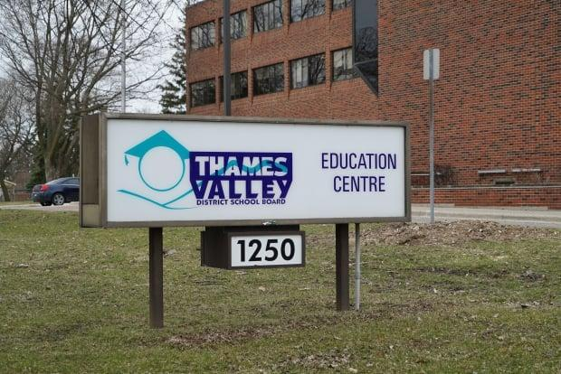 The civil suit alleges the school board failed to protect Woodburn from her ex-teacher's 'deviant behaviours' and didn't give her the appropriate counselling.
