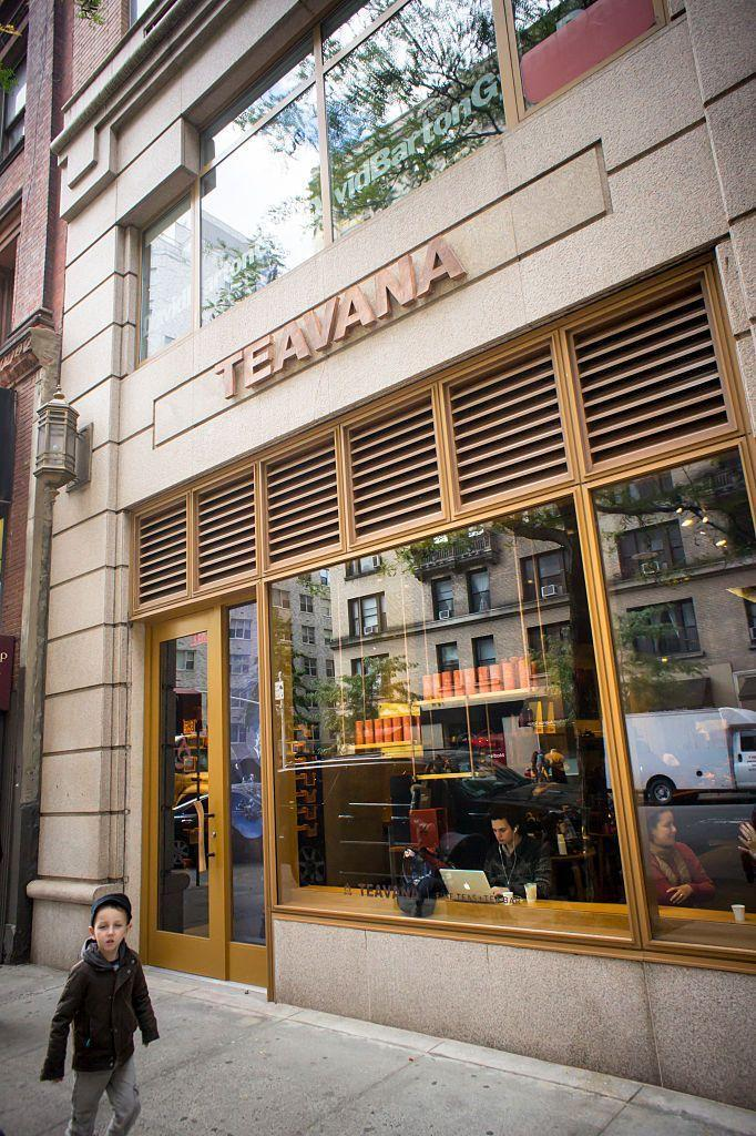 <p>Teavana was an American tea company created in 1997 in Atlanta, Georgia. In 2012, Starbucks acquired the tea business for an estimated $620 million, but just five years later the coffee empire announced it would shutter 379 Teavana stores. You can still find Teavana products in Starbucks shops today.</p>