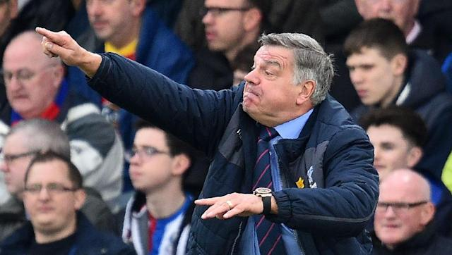<p>Sam Allardyce's Crystal Palace earned their third win in a row on Saturday, beating Watford by a single goal despite not having a shot on target all game.</p> <br><p>The display was what you would expect from a Sam Allardyce team; resilient defending combined with niggling fouls and the occasional long-ball, but earning all three-points is the only thing that matters to Big Sam.</p> <br><p>Despite looking down and out a couple of weeks ago, Palace are now four points above the relegation zone, with the decision to sack Alan Pardew and replace him with Allardyce finally paying dividends.</p>