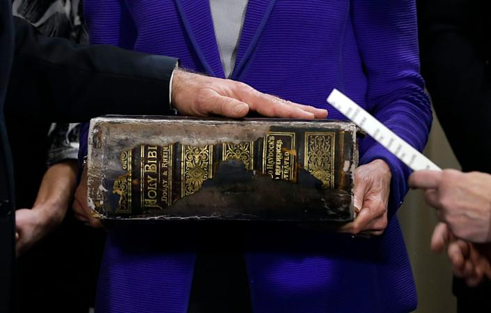biden family bible 2