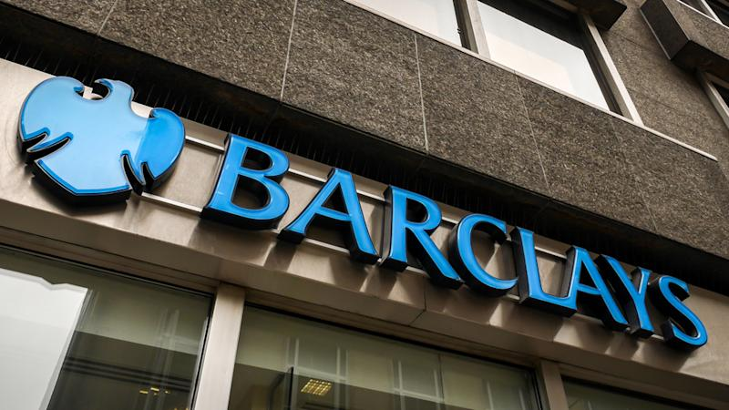 Barclays Is No Longer Banking Coinbase