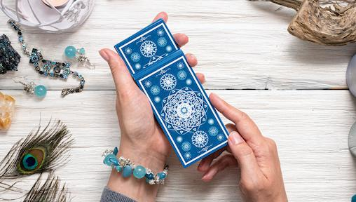 #CircuitBreaker: Tarot Mamta Now Offers Online Tarot Card Readings in Singapore