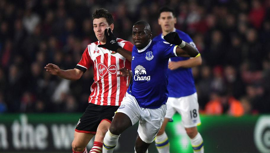 <p>When Bolasie picked up a serious knee injury against Manchester United earlier in the season, Everton fans were distraught and rightly so. The Congolese winger had enjoyed a promising start to his Toffees career, offering Ronald Koeman's side a fresh attacking dimension.</p> <br /><p>The raw athleticism of the former Crystal Palace man is desperately needed back in the Everton side and it could be used to devastating effect if he is reintegrated properly.</p>