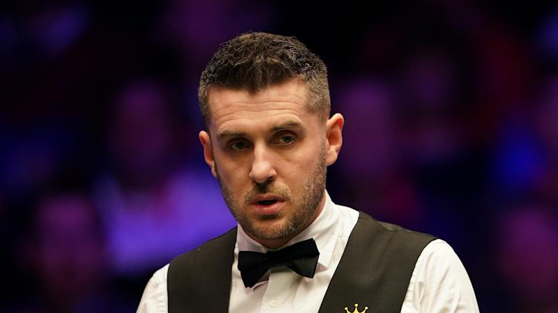 Mark Selby masters Martin Gould in Milton Keynes to make sure of another title