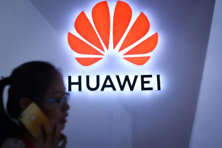 Huawei has faced increasing scrutiny over its alleged links to Chinese intelligence services