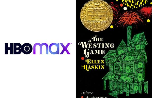'The Westing Game' Series Adaptation in the Works at HBO Max