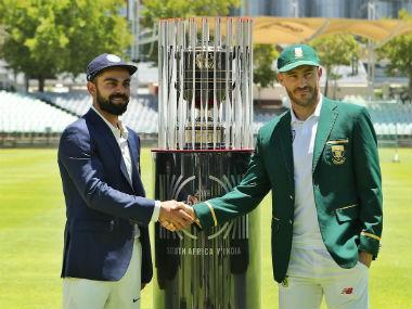 live cricket score sa vs india