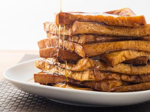The only french toast youll ever need ccuart Image collections