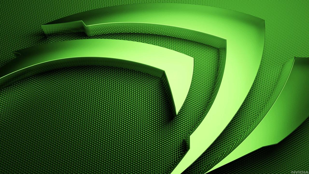 "<p>Nvidia   <ticker symbol=""NVDA"" type=""EQUITY"" primary=""NO"" /> has a 24-year history that has seen the company produce the technology used within computers and gaming software.</p>  <p>Founded in 1993, the tech giant produced the graphics hardware for both Microsoft's   <ticker symbol=""MSFT"" type=""EQUITY"" primary=""NO"" /> Xbox and Sony's   <ticker symbol=""SNE"" type=""EQUITY"" primary=""NO"" /> Playstation 3.</p>  <p>Nvidia's performance has seen the company's stock shoot up from $12 per share when it first went public to over $200 per share.</p>  <p>Here are 5 facts about the tech giant.</p>  <p><strong>Subscribe to TheStreet <a href=""https://www.youtube.com/subscription_center?add_user=thestreettv"" target=""_blank"">on Youtube</a> and enjoy these Editor Picks!</strong></p>  <div>  <iframe src=""https://www.youtube.com/embed/videoseries?list=PL_rqln5iXyxoUYTJEgUIRMuwnY7YQG9zM&ecver=2"" width=""640"" height=""360"" frameborder=""0"" allowfullscreen=""allowfullscreen""></iframe> </div>  <p><em>Editors' Pick: Originally published on November 9, 2017. </em></p>"
