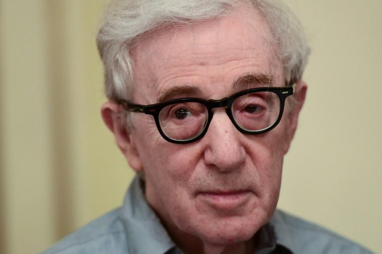 Allegations that Woody Allen molested his adopted daughter Dylan Farrow when she was seven years old in the early 1990s have dogged the Oscar-winning filmmaker for decades