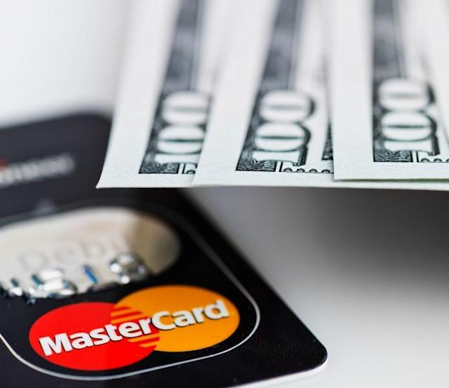 """Qualivian Partners: """"Mastercard (MA) has a Robust Runway for Growth"""""""