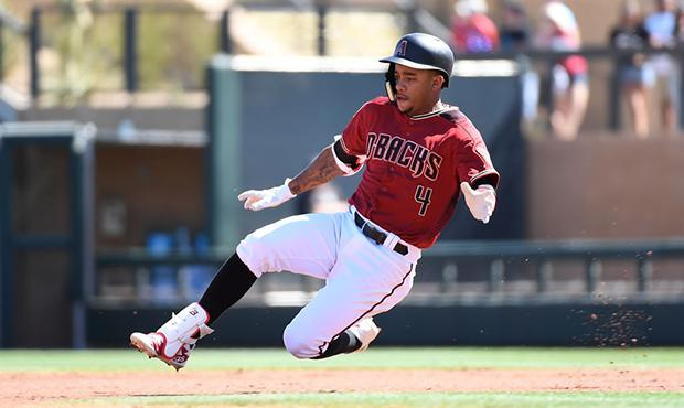 D-backs have two of decade's most accomplished minor-league teams