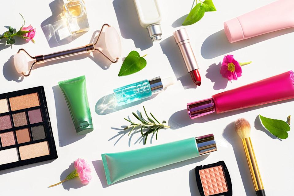 how-to-transition-into-beauty-routine