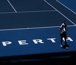 7mate to serve up Hopman Cup action