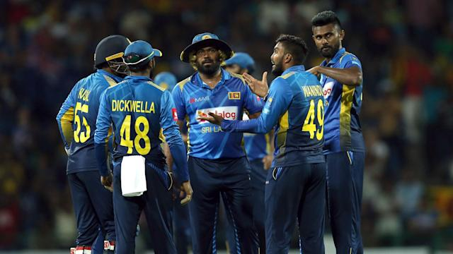 Sri Lanka's first tour of Pakistan since the 2009 attacks appears to be in doubt due to new terrorism concerns.