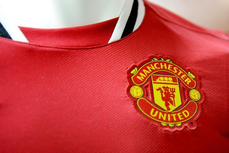 Manchester United have become the world's first sports team to be valued at more than $3 billion, according to Forbes