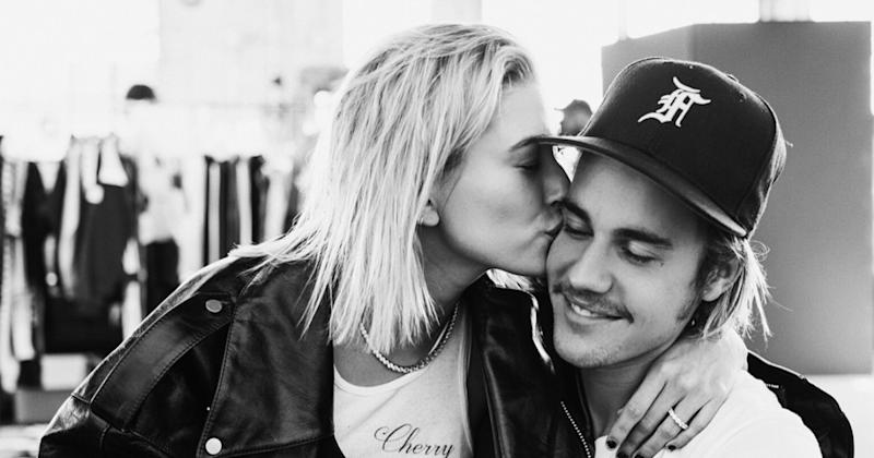 Justin Bieber angers hotel guests with second wedding plans