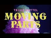 "<p>For anyone entranced by the world of <em>Drag Race</em>, <em>Trixie Mattel: Moving Parts</em> is required viewing. While the documentary absolutely scratches the itch of RuPaul fans looking for bonus content, the film also offers a thoughtful look into the ramifications of addiction, growing up gay in the Midwest, and the new type of celebrity that comes with <em>drag fame.</em></p><p><a class=""link rapid-noclick-resp"" href=""https://www.netflix.com/watch/81249044?trackId=250301663&tctx=0%2C0%2C779805b3-327e-4b9f-9e4e-31cdc3b92033-8119129%2C2ae4ded1-6522-4d46-9acd-8a2790157bea_10470590X19XX1586453189045%2C2ae4ded1-6522-4d46-9acd-8a2790157bea_ROOT"" rel=""nofollow noopener"" target=""_blank"" data-ylk=""slk:Watch Now"">Watch Now </a></p><p><a href=""https://www.youtube.com/watch?v=g9rUUsnWIDo"" rel=""nofollow noopener"" target=""_blank"" data-ylk=""slk:See the original post on Youtube"" class=""link rapid-noclick-resp"">See the original post on Youtube</a></p>"