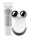 """<p><strong>NuFACE</strong></p><p>sephora.com</p><p><strong>$449.00</strong></p><p><a href=""""https://go.redirectingat.com?id=74968X1596630&url=https%3A%2F%2Fwww.sephora.com%2Fproduct%2Ftrinity-eye-lip-enhancer-attachment-bundle-P385320&sref=https%3A%2F%2Fwww.harpersbazaar.com%2Ffashion%2Ftrends%2Fg24061584%2Fbest-gifts-for-friends-ideas%2F"""" rel=""""nofollow noopener"""" target=""""_blank"""" data-ylk=""""slk:Shop Now"""" class=""""link rapid-noclick-resp"""">Shop Now</a></p><p>We all have one friend who's not quite ready to dip her toe back into the IRL spa experience.</p>"""