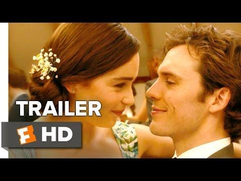 "<p>A Love Story for this generation and perfect for fans of John Green's The Fault in Our Stars, Me Before You brings to life two people who couldn't have less in common but end up forming a connection deeper than most people find in their lifetime.</p><p>Prepare for tears, laughter and lots and lots of butterflies. </p><p><a href=""https://www.amazon.co.uk/Amazon-Video"" rel=""nofollow noopener"" target=""_blank"" data-ylk=""slk:Available on Amazon Prime"" class=""link rapid-noclick-resp"">Available on Amazon Prime</a></p><p><a href=""https://www.youtube.com/watch?v=Eh993__rOxA"" rel=""nofollow noopener"" target=""_blank"" data-ylk=""slk:See the original post on Youtube"" class=""link rapid-noclick-resp"">See the original post on Youtube</a></p>"