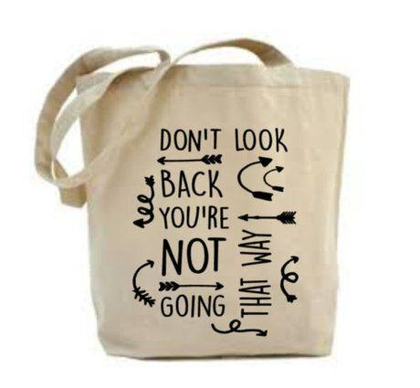 """<strong>Price:</strong> $20.84 <a href=""""https://www.etsy.com/listing/399414271/tote-bag-inspirational-quote-daughter?ref=market"""" target=""""_blank"""">Order it on Etsy.</a>"""