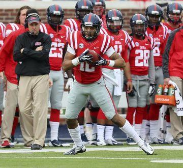 NFL Prospect Focus: Donte Moncrief and Cody Latimer