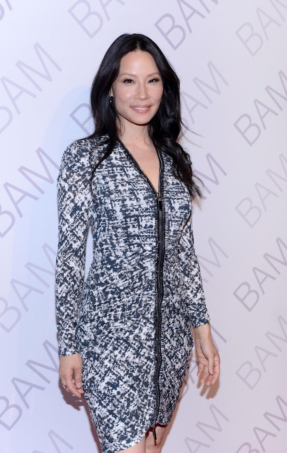 """<h1 class=""""title"""">2013 BAM Ignite Gala</h1><cite class=""""credit"""">Photo: Getty Images</cite>"""