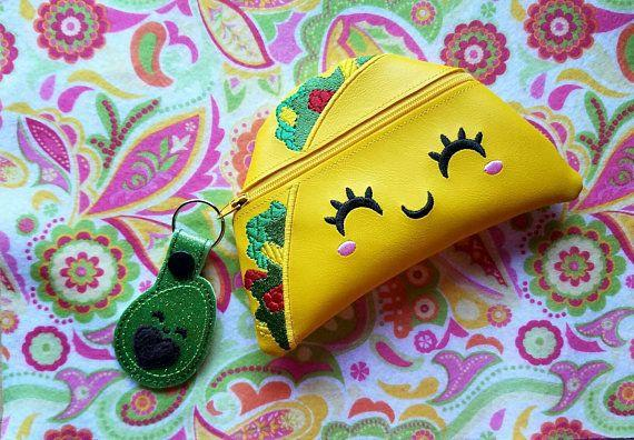 """<a href=""""https://www.etsy.com/listing/537945684/taco-tuesday-fiesta-zipper-bag-vinyl?ga_order=most_relevant&ga_search_type=all&ga_view_type=gallery&ga_search_query=tacos&ref=sr_gallery_37"""" target=""""_blank"""">Shop it here</a>."""