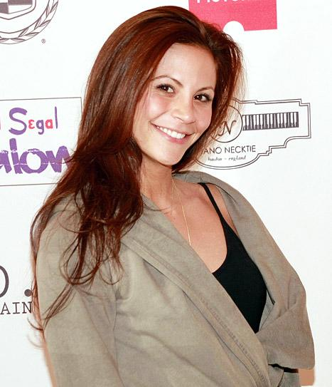 Gia Allemand Dead of Apparent Suicide: Bachelor Alum Hanged Herself