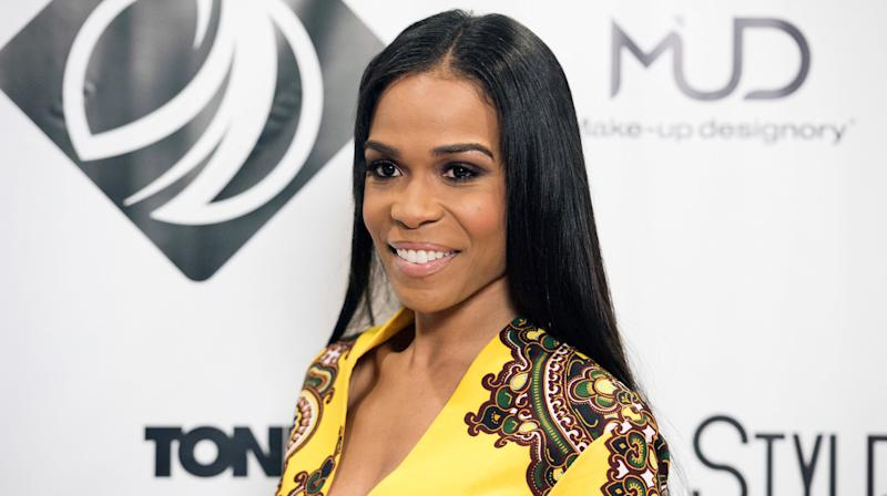 Michelle Williams Opens Up About Depression During Her Destiny's Child Days