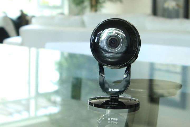 The best wireless security cameras for 2019
