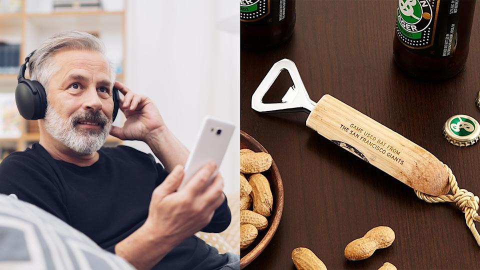 Best gifts for grandpa