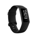"""<p><strong>fitbit</strong></p><p>fitbit.com</p><p><strong>$179.95</strong></p><p><a href=""""https://go.redirectingat.com?id=74968X1596630&url=https%3A%2F%2Fwww.fitbit.com%2Fus%2Fproducts%2Ftrackers%2Fcharge4%3Fsku%3D417BKBK&sref=https%3A%2F%2Fwww.townandcountrymag.com%2Fstyle%2Fmens-fashion%2Fnews%2Fg2335%2Fbest-fathers-day-gifts%2F"""" rel=""""nofollow noopener"""" target=""""_blank"""" data-ylk=""""slk:Shop Now"""" class=""""link rapid-noclick-resp"""">Shop Now</a></p><p>When dad's ready to get serious about getting in shape, this tracker will keep him motivated. With 24/7 heartrate monitoring, calorie tracking, settings for more than 20 different types of workouts (swimming included—it's water resistant!), and even a sleep monitoring function, he'll be able to know exactly where he stands on his goals. </p>"""
