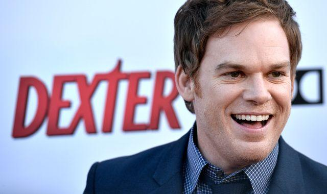 Dexter to return for a new season after eight-year break
