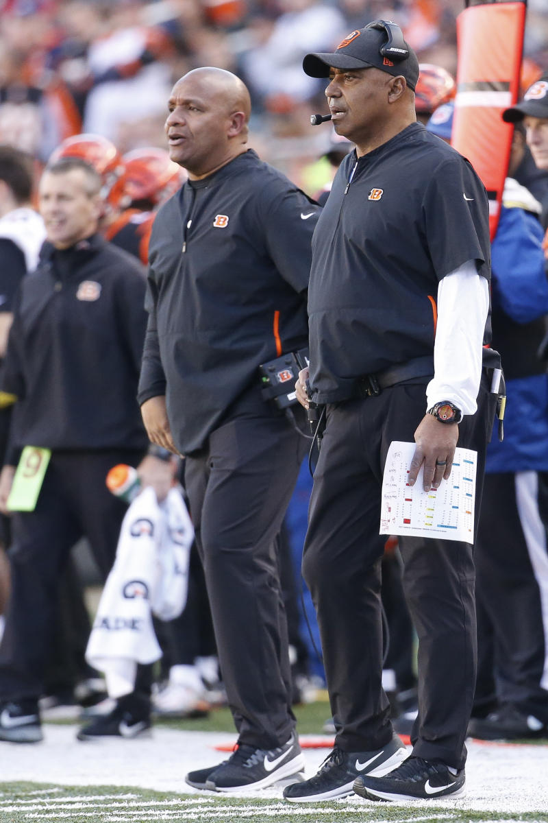 Lewis, Jackson back on sidelines to coach in Collegiate Bowl