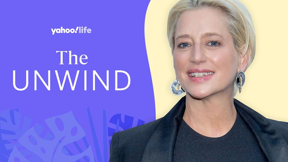 Dorinda Medley reflects on the cathartic experience of writing a memoir. (Photo: Getty Images; designed by Quinn Lemmers)