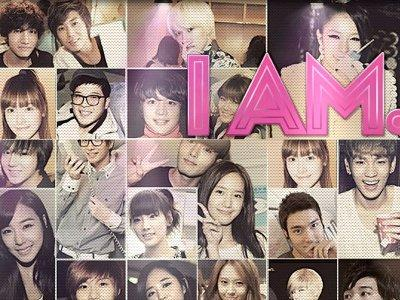 """SMEnt's """"I Am"""" to screen in LA"""