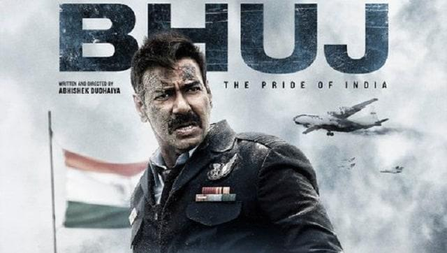 Akshay Kumar's Laxxmi Bomb, Ajay Devgn's Bhuj: The Pride of India to premiere on Disney+Hotstar; see teaser posters