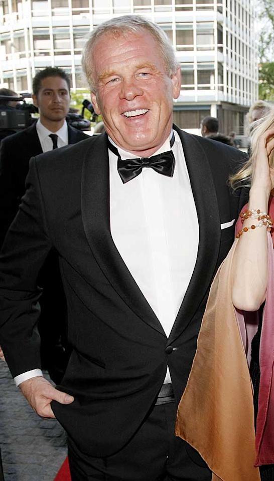 """February 8: Nick Nolte turns 70 Florian Seefried/<a href=""""http://www.gettyimages.com/"""" target=""""new"""">GettyImages.com</a> - June 7, 2010"""